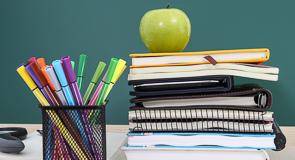 Centralizēto eksāmenu kārtošana augstskolās pēc vidējās izglītības ieguves