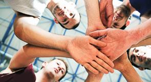Profesionālās izglītības iespējas cilvēkiem ar īpašām vajadzībām