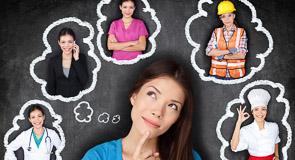 Dokumentu iesniegšana profesionālās izglītības programmās 2021./22. gadā