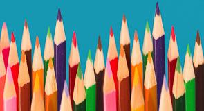 Sagatavošanas kursi valsts pārbaudījumiem un studijām