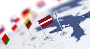 Kur mācīties latviešu valodu tiešsaistē