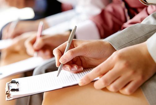 Valsts pārbaudes darbi 2021./2022. mācību gadā